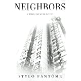 Neighbors: 1