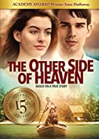 The Other Side of Heaven (15th Anniversary Edition)【DVD】 [並行輸入品]
