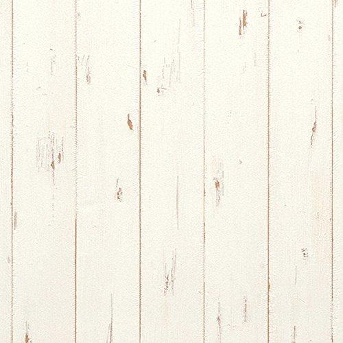 壁紙 のり付き クロス リザーブ1000 木目調 1m単位 【CC-RE7446】(CC-RE2623)/JQ5