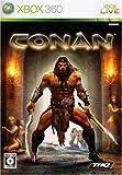 CONAN(コナン) - Xbox360