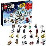レゴ(LEGO) スター・ウォーズ 2018 アドベントカレンダー 75213