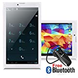Best inDigi Phablets - Indigi? Phablet 2-in-1 SmartPhone 3G + WiFi Tablet Review