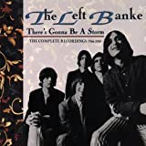 There's Gonna Be A Storm - Complete Recordings 1966-1969