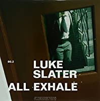 All Exhale [12 inch Analog]
