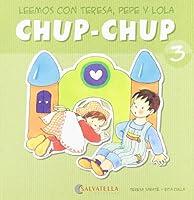Chup-chup 3