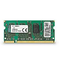 4GB MEMORY RAM 4 Toshiba Satellite C655-S5090 C655-S5092 C655-S5113 1X4GB