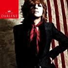 DARLENE(初回限定盤A)(DVD付)()