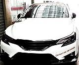 塗装品 トヨタ マークX 130系/中期(後期) レーシングフロントグリル グロスブラック塗装済み GRX130/133/135後期(中期)用 グリル 130 社外品