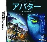 「アバター THE GAME」の画像