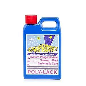 ポリラック ( POLY-LACK ) 300ml