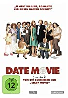 Date Movie [DVD] [Import]