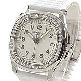 [パテックフィリップ]PATEK PHILIPPE 腕時計 アクアノートルーチェ 5067A-011 中古[1257636]