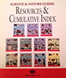 Resources & Cumulative Index (World Book's Science & Nature Guides)
