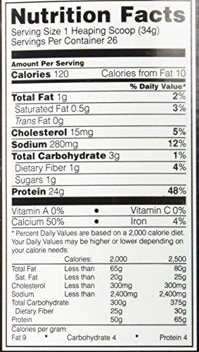 NUTRITION社 Optimum Nutrition, 100% Casein, Gold Standard, Chocolate Supreme, 2 lbs (909 g)