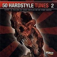 50 Hardstyle Tunes 2