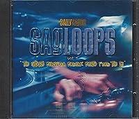 Sagloops