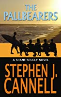 The Pallbearers (Center Point Platinum Mystery)