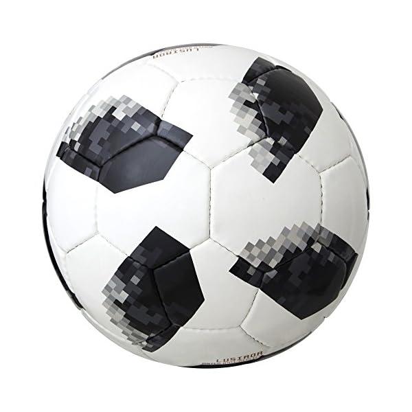 adidas(アディダス) サッカーボール 5...の紹介画像5