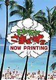 モヤモヤさまぁ〜ず2 Vol.15 モヤさまHAWAIIシリーズ2010&2011ディレクターズカット版 [DVD]