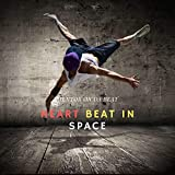 Heart Beat in Space