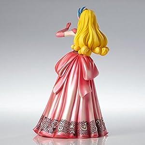 Enesco(エネスコ) Disney Showcase Aurora Masquerade 4046617 [並行輸入品]