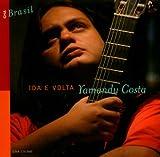 Various: Ida E Volta