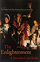 The Enlightenment (Routledge Readers in History)