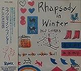 Rhapsody in Winter