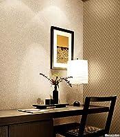 サンゲツ(sangetsu) 壁紙 クロス 10m巻 糊なし 品番:EB2061