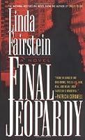 Final Jeopardy (Alexandra Cooper Mysteries)