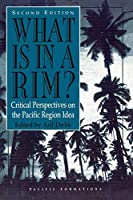 What Is in a Rim? by Arif Dirlik(1998-03)