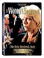 Woman Scorned: The Betty Broderick Story [DVD] [Import]