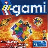 イメージミッション木鏡社 アイガミ スター ICM0013