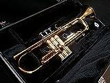 B♭トランペット スタンダード YTR-2330