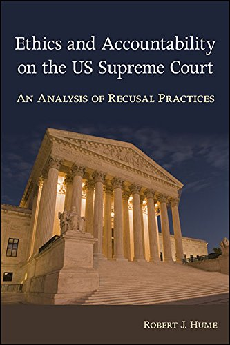 an analysis of the united states supreme court cases Supreme court case studies: by topic street law greater new orleans broadcasting v united states (1999 the health care case.