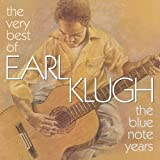 アール・クルー、Earl Klugh