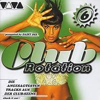 Viva Club Rotation 6