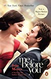 Me Before You: Movie-Tie-In 画像