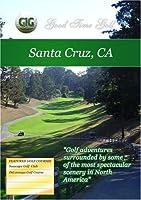 Good Time Golf: Santa Cruz Ca [DVD] [Import]