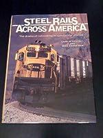 Steel Rails Across America