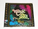 Magic of the Seed(初回限定盤)(DVD付)