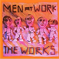 Works-the Best of
