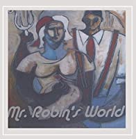 Mr. Robins World