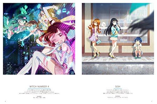 Tokyo 7th シスターズ COMPLETE MUSIC FILE (リットーミュージック・ムック)