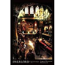 Overlord, Vol. 5 (light novel)