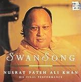 Swan Song 画像