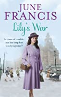 Lily's War (Rand01  13 06 2019)