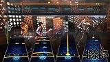 「ROCK BAND 3 (輸入版)」の関連画像