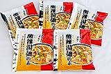 酸辣湯麺の素65g小袋×5袋セット
