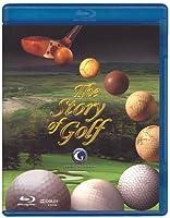 Story of Golf [Blu-ray]